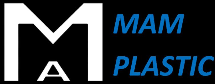 Instalação e Manutenção - Mam Plastic